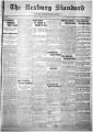 Vol 11 No 22 The Rexburg Standard 1919-05-15