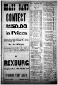 Vol 06 No 26 The Rexburg Standard 1911-09-07