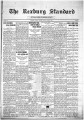 Vol 11 No 26 The Rexburg Standard 1919-06-12