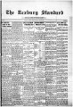 Vol 11 No 27 The Rexburg Standard 1919-06-19