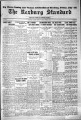 Vol 11 No 28 The Rexburg Standard 1919-06-26