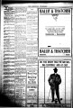 Vol 04 No 40 The Rexburg Standard 1910-01-06
