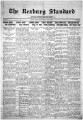 Vol 11 No 29 The Rexburg Standard 1919-07-03