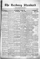 Vol 11 No 31 The Rexburg Standard 1919-07-17
