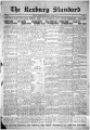 Vol 11 No 34 The Rexburg Standard 1919-08-07