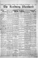 Vol 11 No 35 The Rexburg Standard 1919-08-14