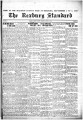 Vol 11 No 36 The Rexburg Standard 1919-08-21