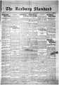 Vol 11 No 38 The Rexburg Standard 1919-09-04