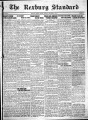 Vol 11 No 39 The Rexburg Standard 1919-09-11