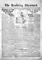 Vol 11 No 40 The Rexburg Standard 1919-09-18