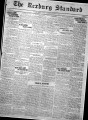 Vol 11 No 41 The Rexburg Standard 1919-09-25
