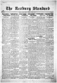 Vol 11 No 44 The Rexburg Standard 1919-10-16