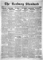 Vol 11 No 45 The Rexburg Standard 1919-10-23