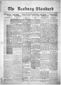 Vol 11 No 46 The Rexburg Standard 1919-10-30