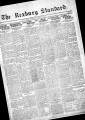Vol 11 No 48 The Rexburg Standard 1919-11-15