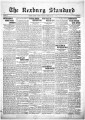 Vol 11 No 50 The Rexburg Standard 1919-11-29