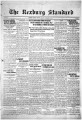 Vol 11 No 51 The Rexburg Standard 1919-12-06