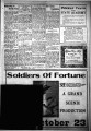 Vol 06 No 30 The Rexburg Standard 1911-10-12