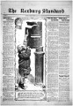 Vol 11 No 53 The Rexburg Standard 1919-12-20