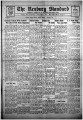 Vol 06 No 31 The Rexburg Standard 1911-10-19