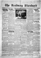 Vol 13 No 01 The Rexburg Standard 1921-01-06
