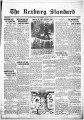 Vol 13 No 03 The Rexburg Standard 1921-01-20