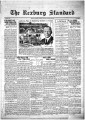 Vol 13 No 04 The Rexburg Standard 1921-01-27