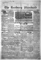 Vol 13 No 05 The Rexburg Standard 1921-02-03
