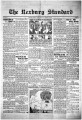 Vol 14 No 06 The Rexburg Standard 1921-02-10