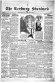 Vol 14 No 07 The Rexburg Standard 1921-02-17