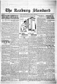 Vol 14 No 08 The Rexburg Standard 1921-02-24