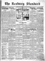 Vol 14 No 09 The Rexburg Standard 1921-03-03