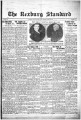 Vol 14 No 10 The Rexburg Standard 1921-03-10