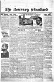 Vol 14 No 11 The Rexburg Standard 1921-03-17
