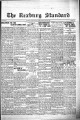 Vol 14 No 12 The Rexburg Standard 1921-03-24