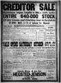 Vol 06 No 32 The Rexburg Standard 1911-10-26