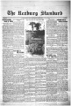 Vol 14 No 13 The Rexburg Standard 1921-03-31