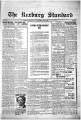 Vol 14 No 12 The Rexburg Standard 1921-04-14