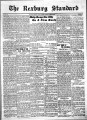 Vol 14 No 18 The Rexburg Standard 1921-04-21