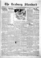 Vol 14 No 14 The Rexburg Standard 1921-04-28
