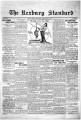 Vol 14 No 16 The Rexburg Standard 1921-05-12