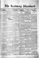 Vol 14 No 17 The Rexburg Standard 1921-05-19