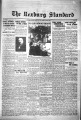 Vol 14 No 18 The Rexburg Standard 1921-05-26