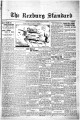 Vol 14 No 20 The Rexburg Standard 1921-06-09