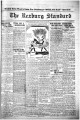 Vol 14 No 21 The Rexburg Standard 1921-06-16