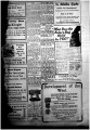 Vol 06 No 36 The Rexburg Standard 1911-11-16