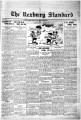 Vol 14 No 22 The Rexburg Standard 1921-06-23