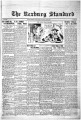 Vol 14 No 23 The Rexburg Standard 1921-06-30