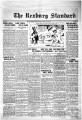 Vol 14 No 26 The Rexburg Standard 1921-07-21