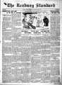 Vol 14 No 28 The Rexburg Standard 1921-08-04